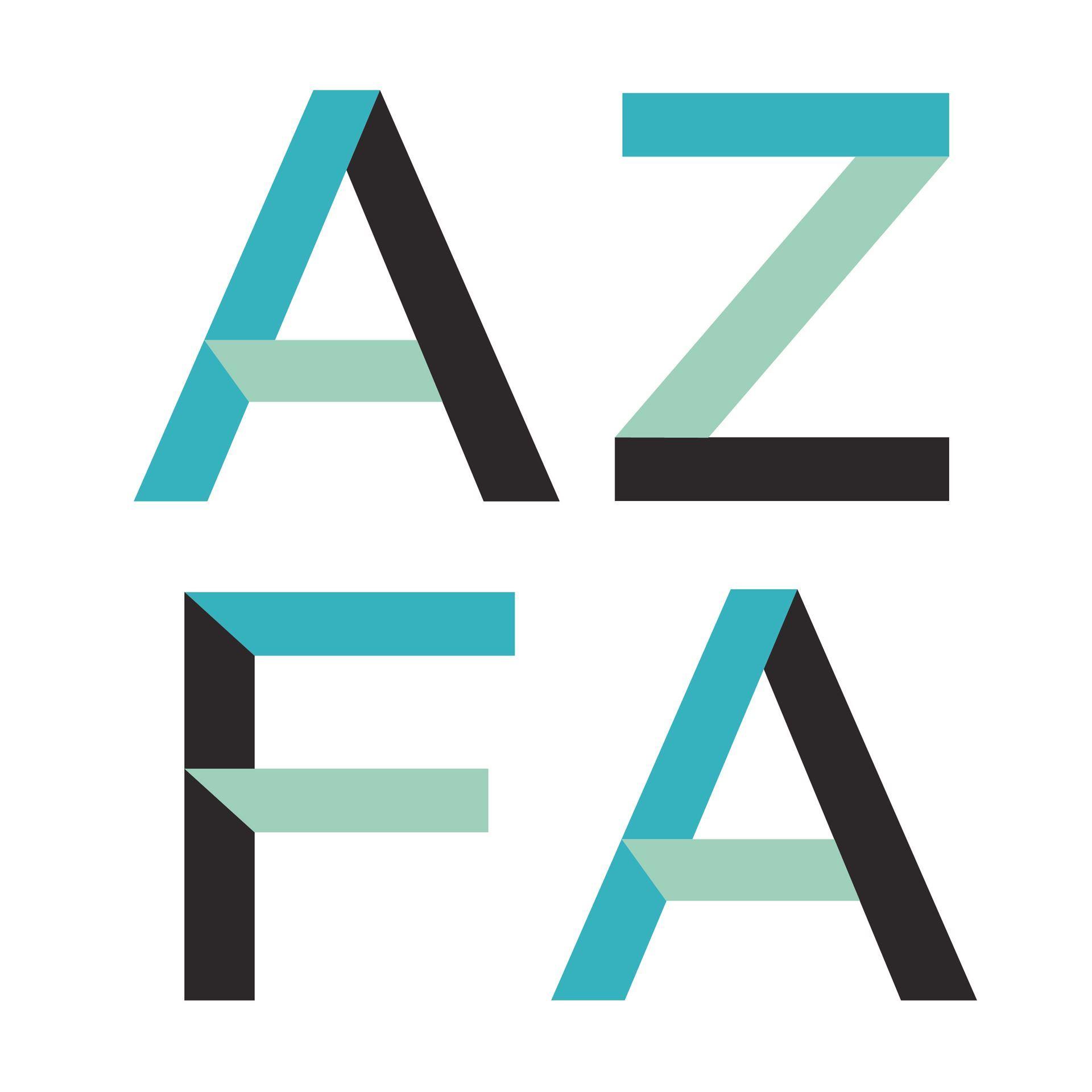 Aquarium & Zoo Facilities Association - Job Postings